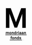 mondriaanfonds_logo_diap
