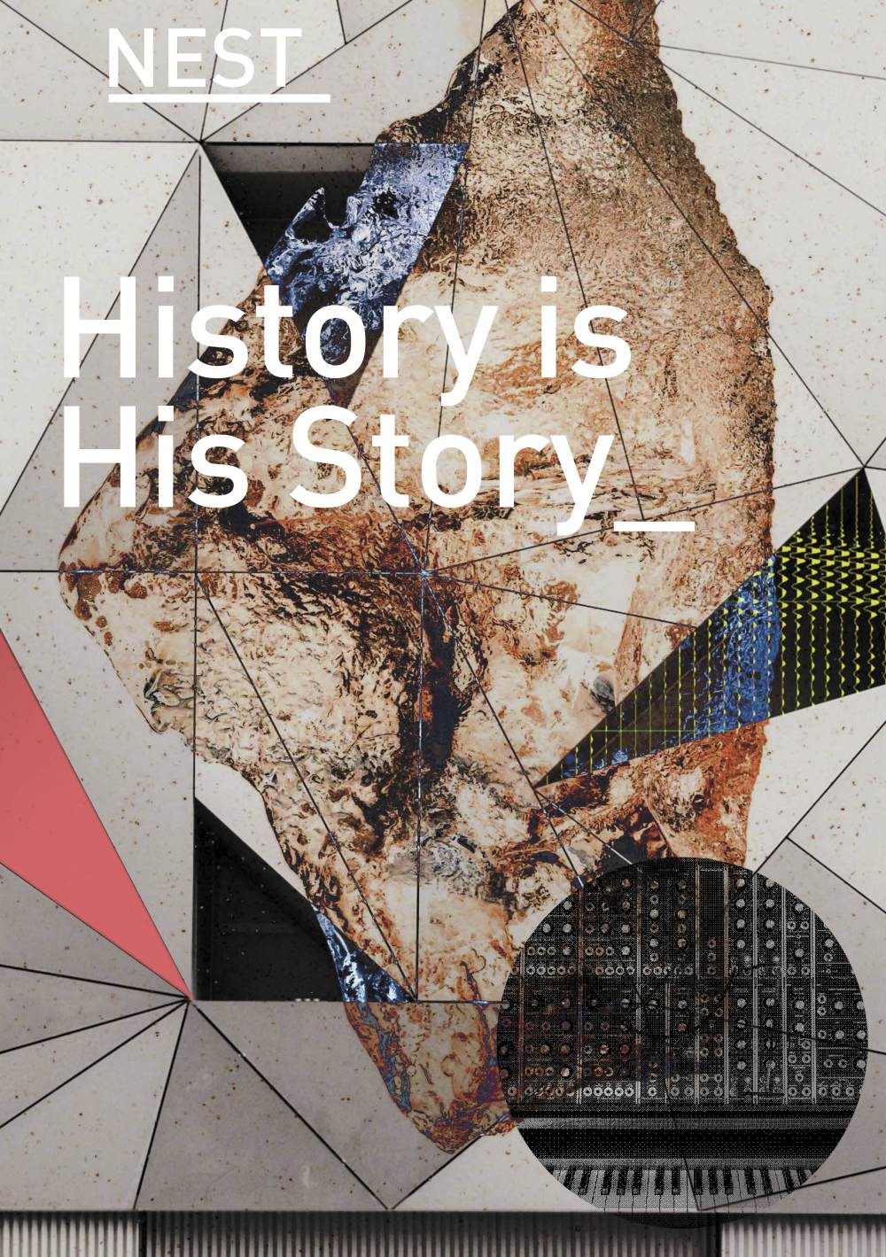 300_184_history-is-his-story2