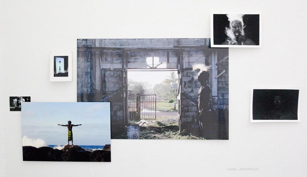charl-landvreugd-selectie-uit-de-reeks-atlantic-transformerz-fotos