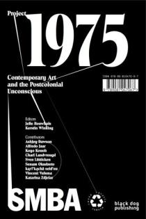 1975-cover-image