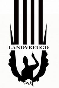 Landvreugd_Logo_2015_web