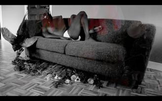 Screen Shot 2015-quality of 21_5