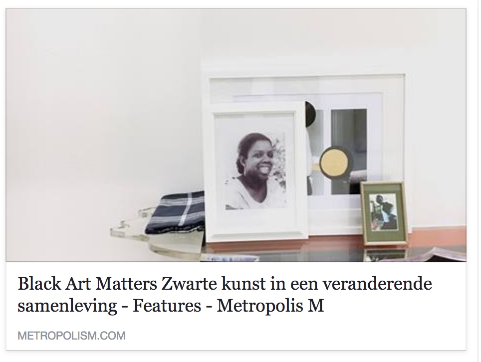 landvreugd_black-art-matters_metropolis-m