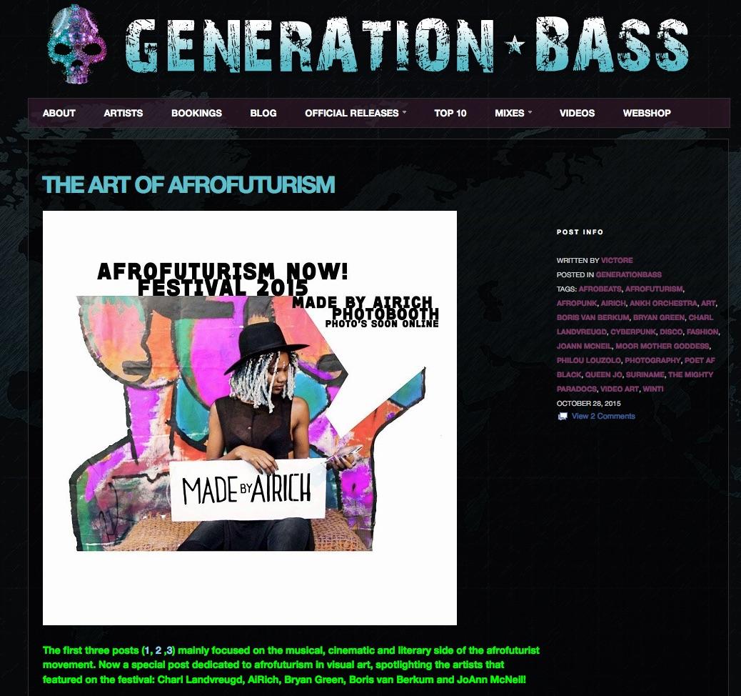 Landvreugd_Generation_Bass_November_2015