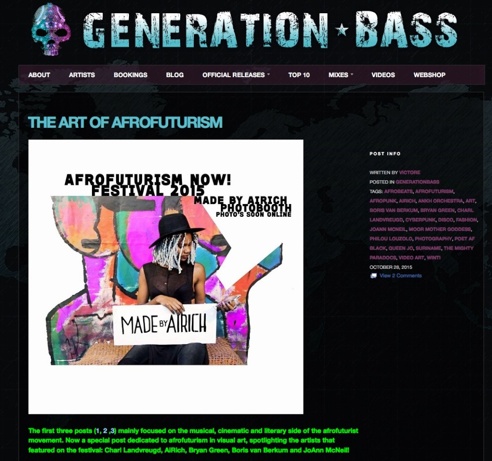 Landvreugd_Generation_Bass_November_2015