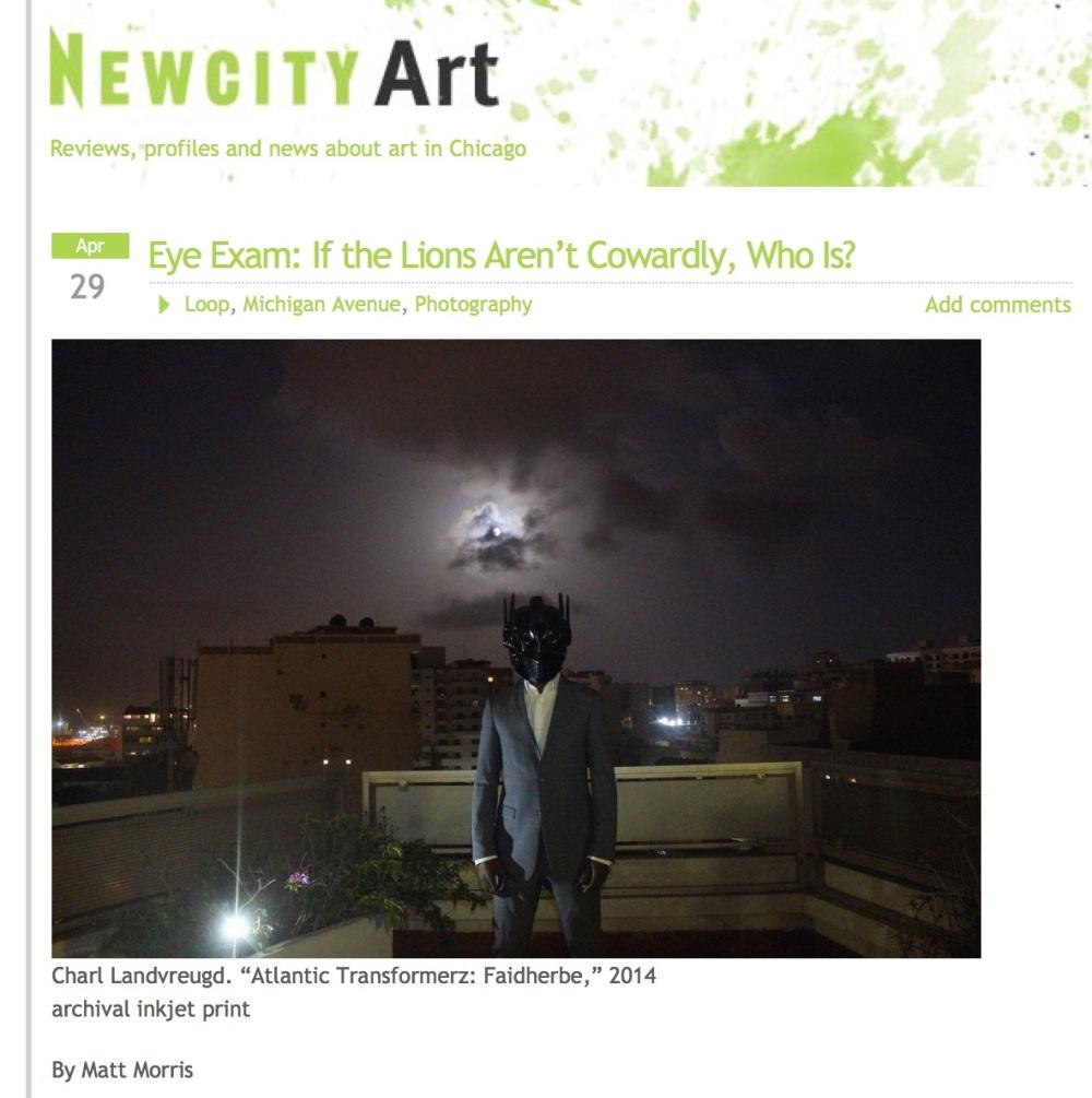 Landvreugd_New_City_Art_2015