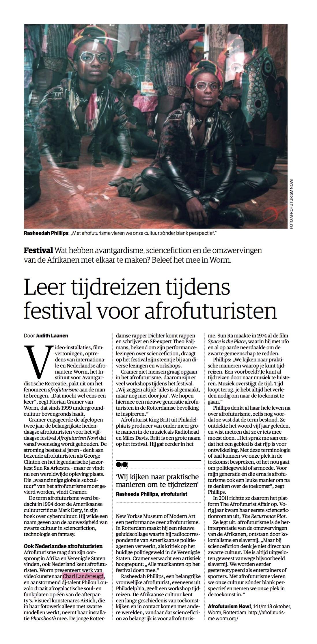 NRC_Handelsblad_20151009_5_08_2.jpg