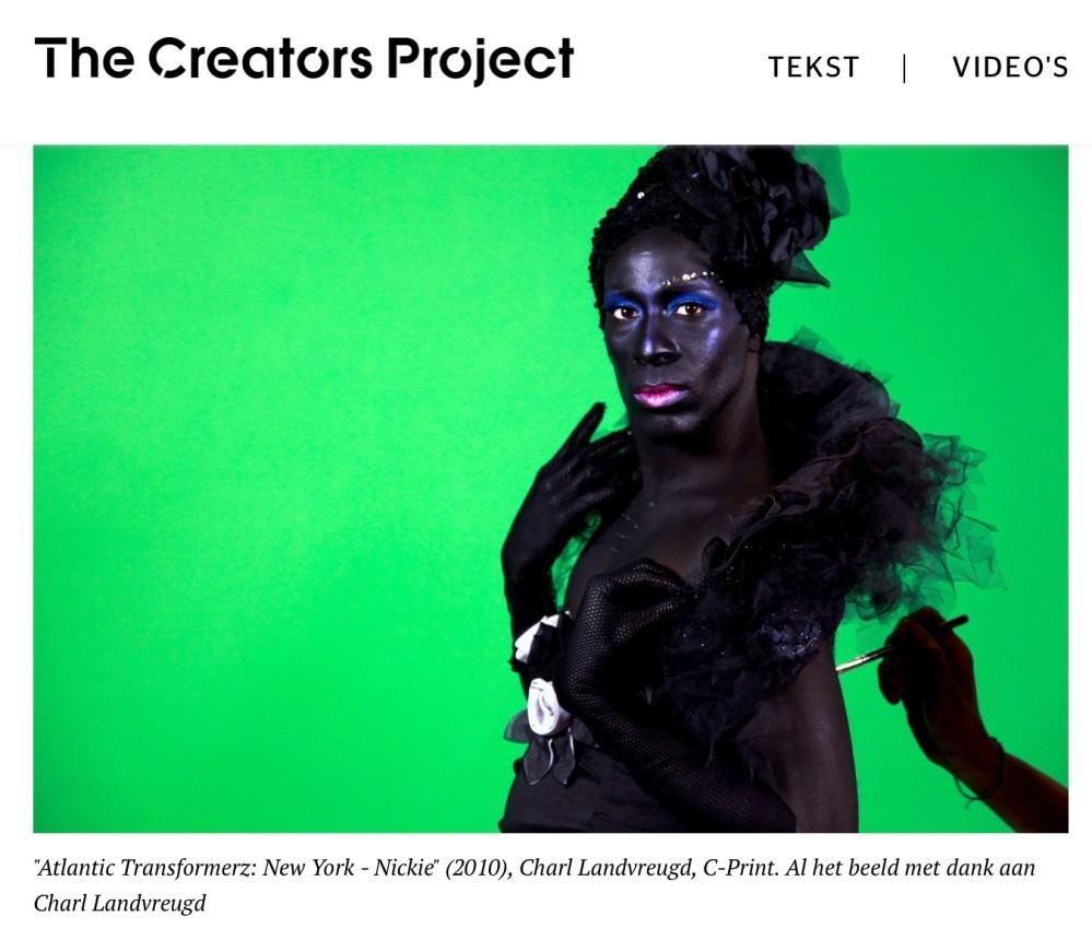 the-creators-project-landvreugd