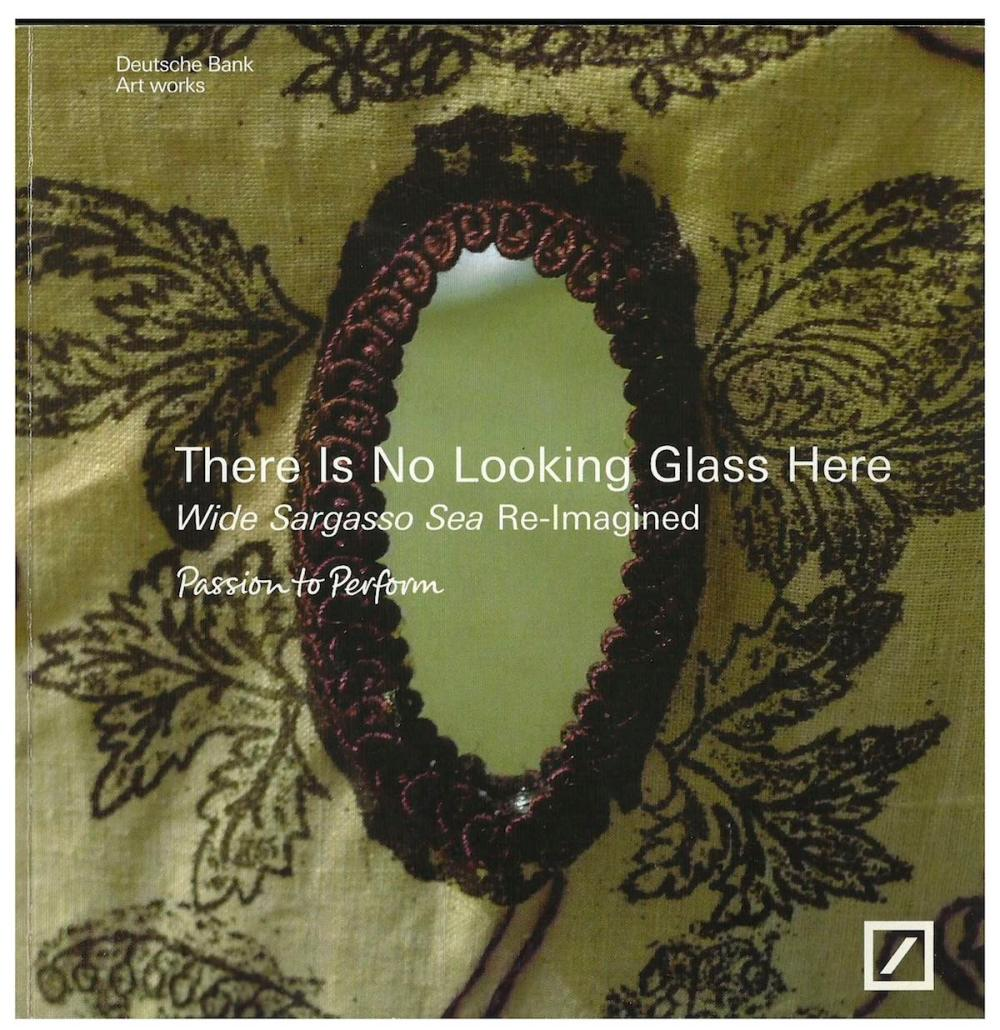 2010_ARTIST_ENG_DEUTSCHE-BANK_EXHIBITION_There_Is_No_Looking_Glass_Here