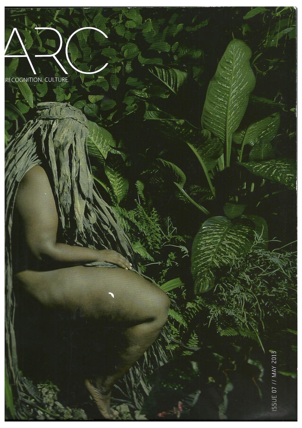2013_ESSAY_ENG_ARC-MAGAZINE_Notes_On_Afro-European_Aesthetics_and_Sensibilities