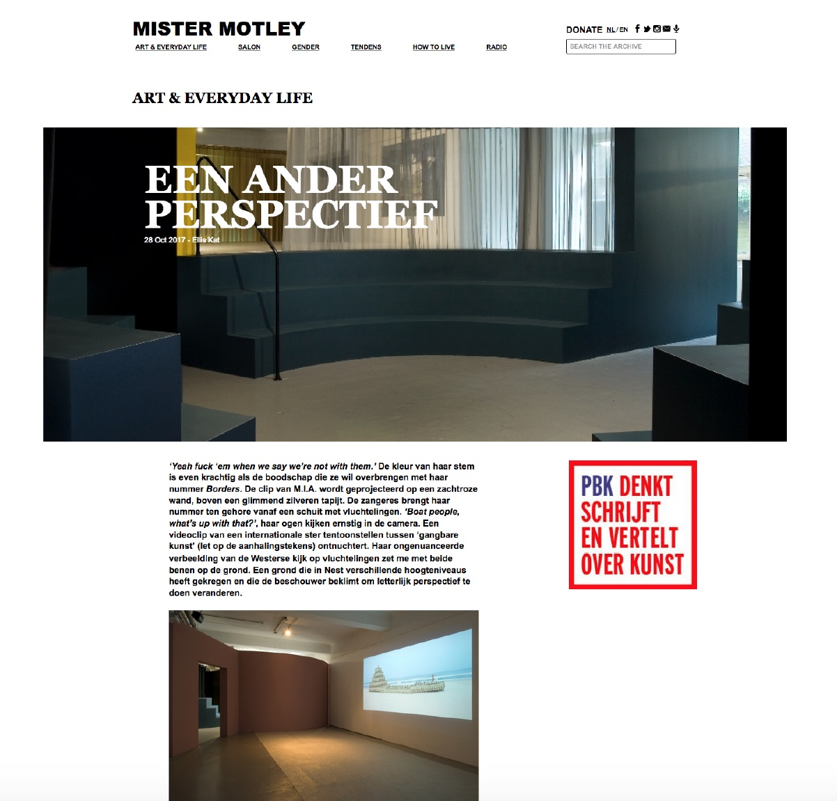 Nest_MrMotley_Review