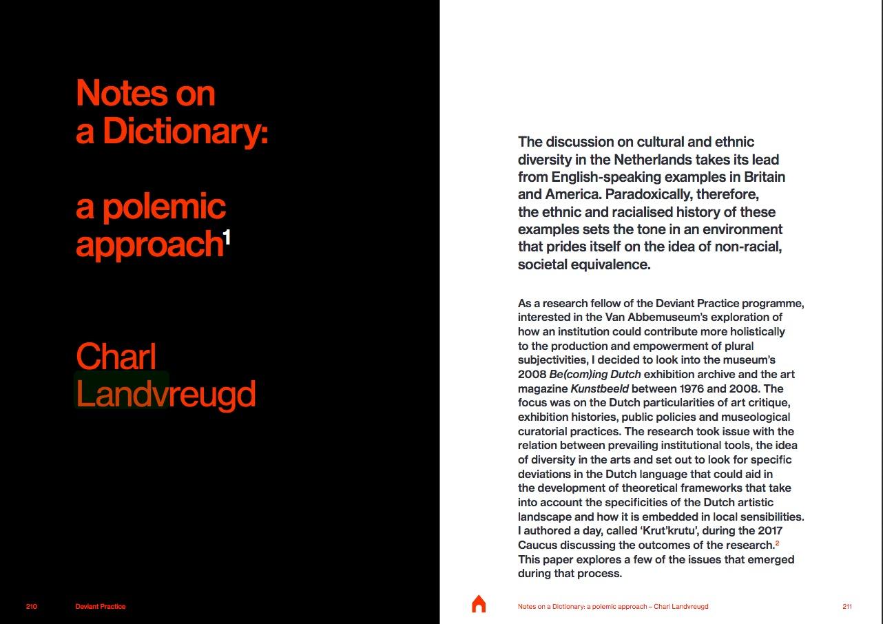 Charl Landvreugd_VAM_Deviant_Practice_def_HR_spreads_2 pdf